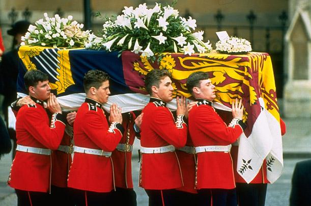 diana_funeral_02 Dave Chancellor